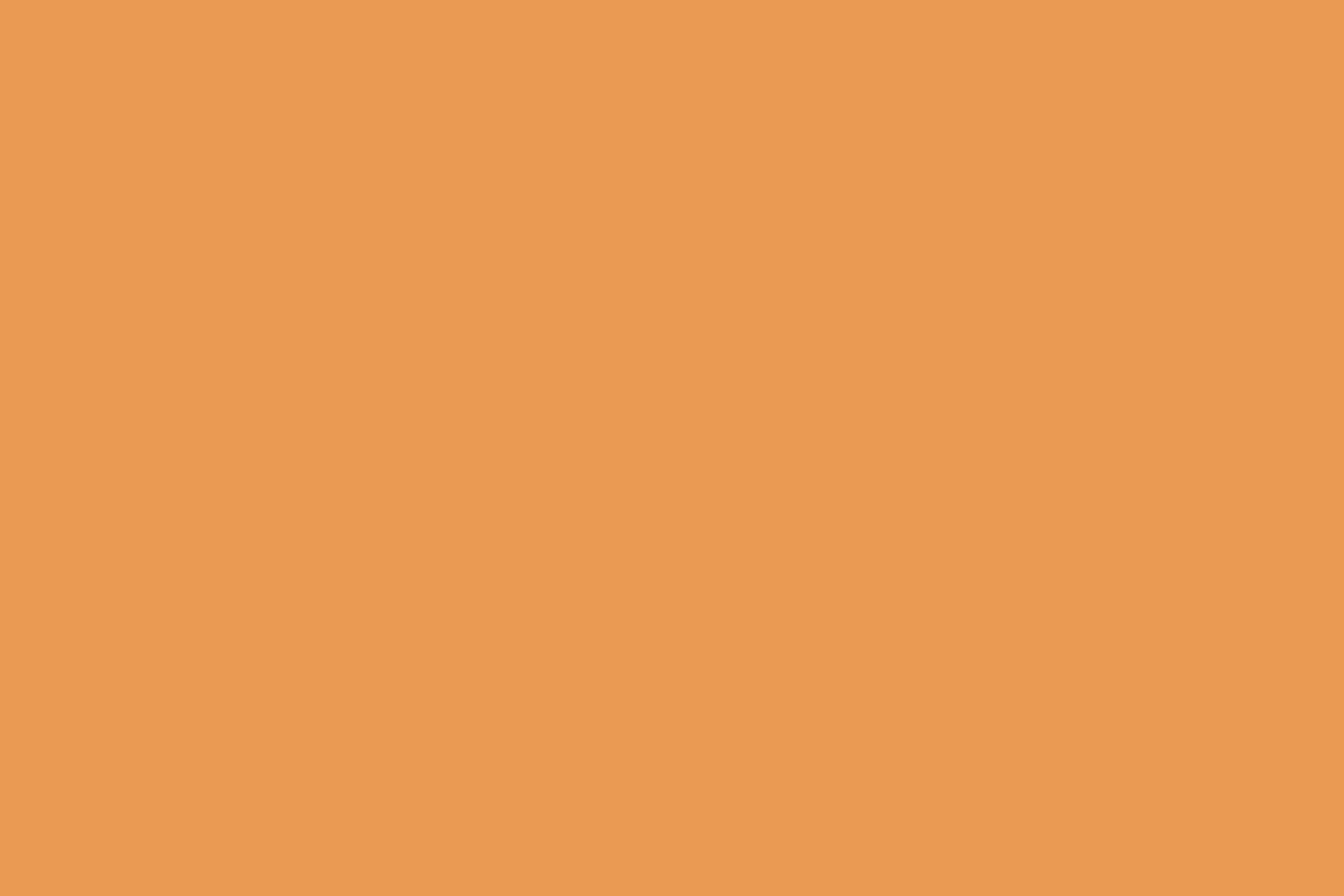 Эмаль RAL 1034 Пастельно-желтая