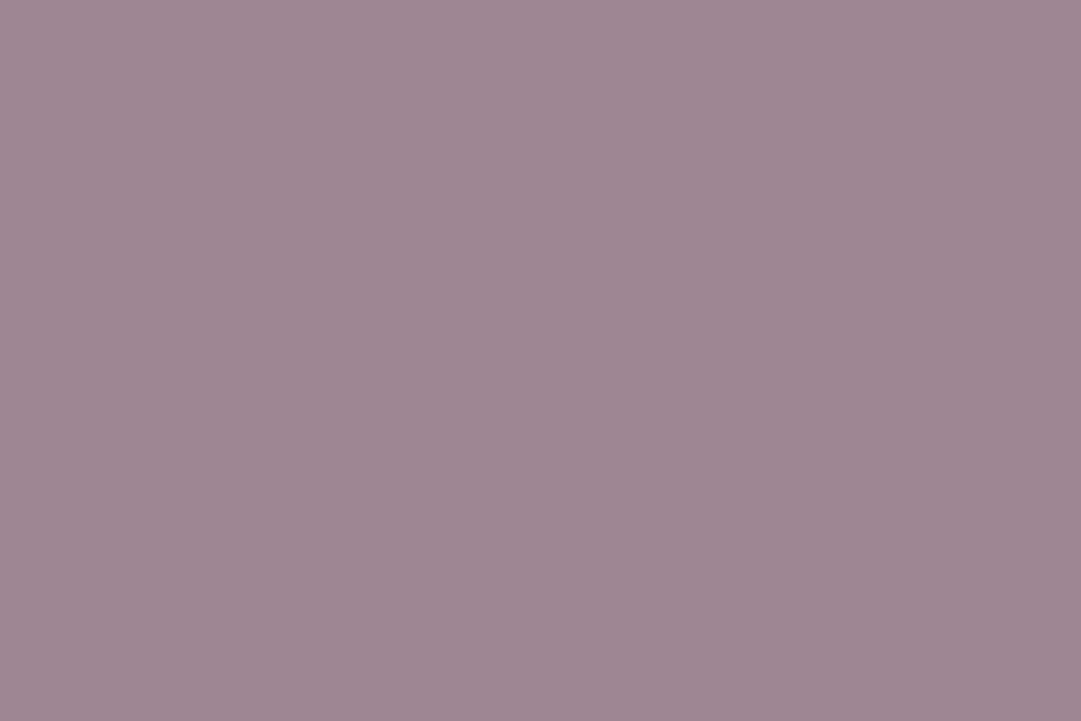 Эмаль RAL 4009 Пастельно-фиолетовая