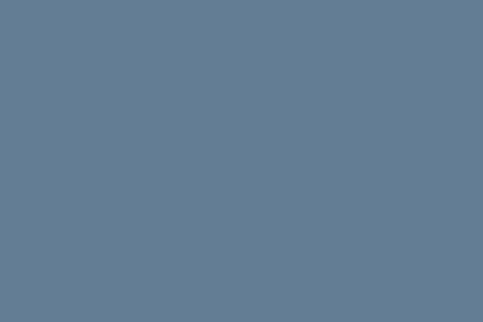 Эмаль RAL 5014 Серо-голубая