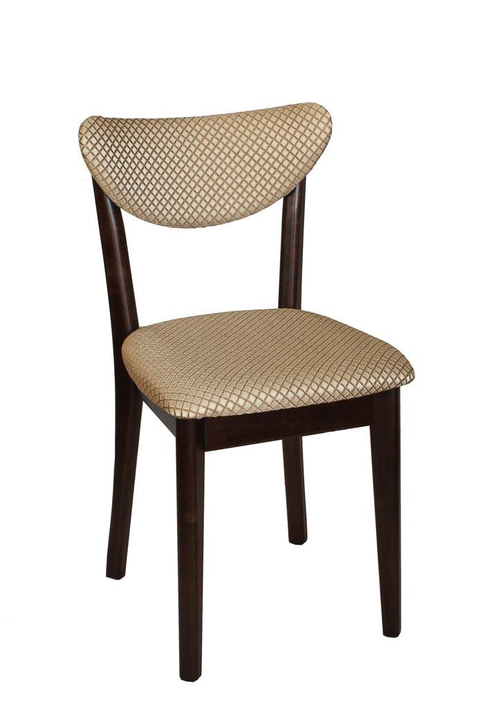 Уют мебель Ульяновск - стулья, столы из массива