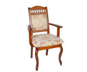 """Кресло """"Престиж"""", дерево: массив березы"""
